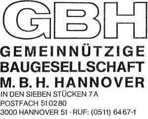 gbh-logo_70-80er-300x240