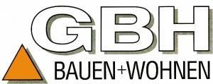 gbh-logo_vor-1999-300x119